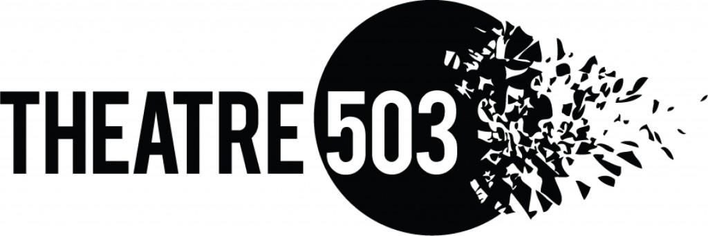 503Logonew
