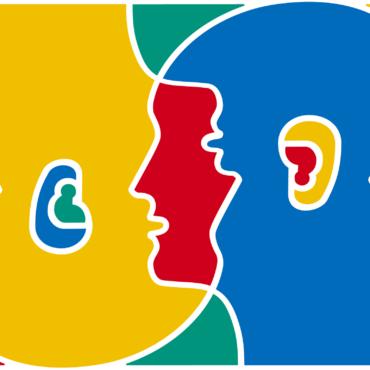 Психологические проблемы изучения иностранного языка. Часть 1