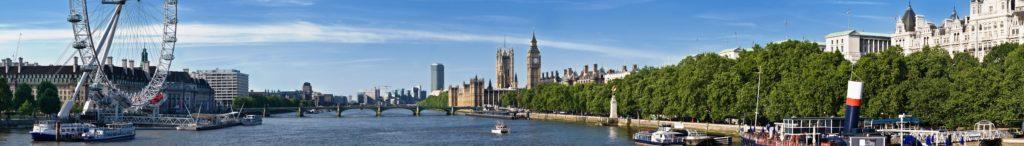 Thames_Panorama,_London_-_Banner_2