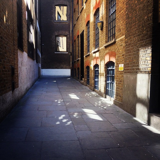 London on the Go. Подборка 1