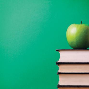 Какое образование самое лучшее?