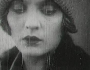 «Мой сын» — утраченный старый фильм в Лондоне
