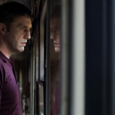 «Левиафан» Звягинцева покажут на BFI