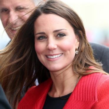 Красивы ли английские женщины. Блог Джерри Миллера