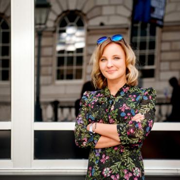 Екатерина Демидова, WRQ.E.D.: «Aбстрактной идеи для запуска бренда недостаточно»