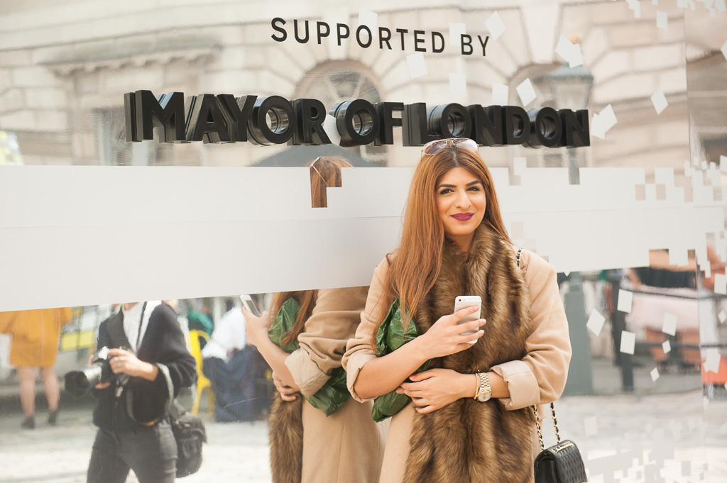 lfw (20 of 52)