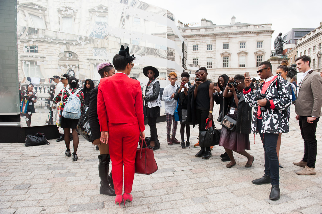 lfw (49 of 52)