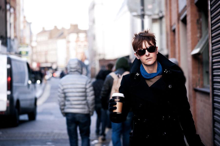 london-people-36