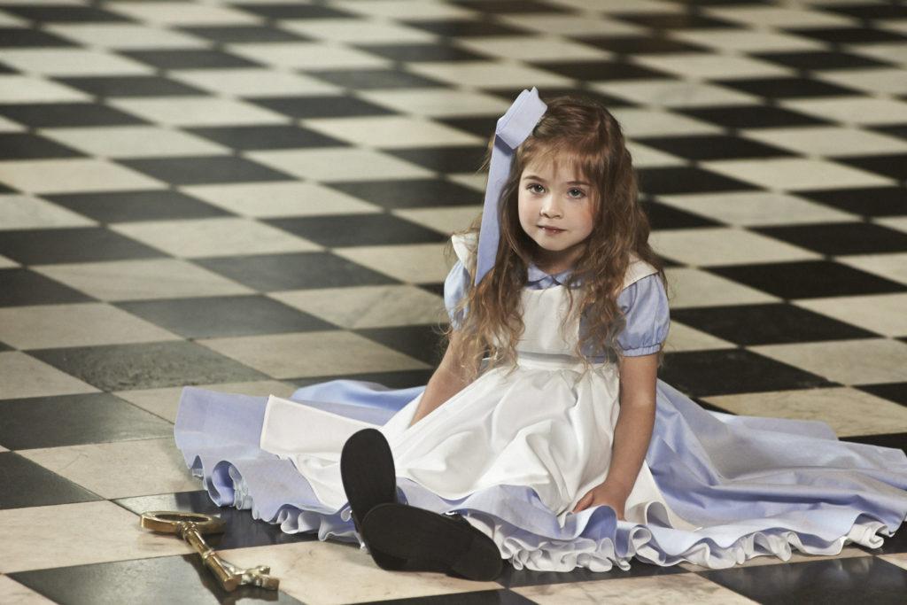 Alice_dress_DSC4273