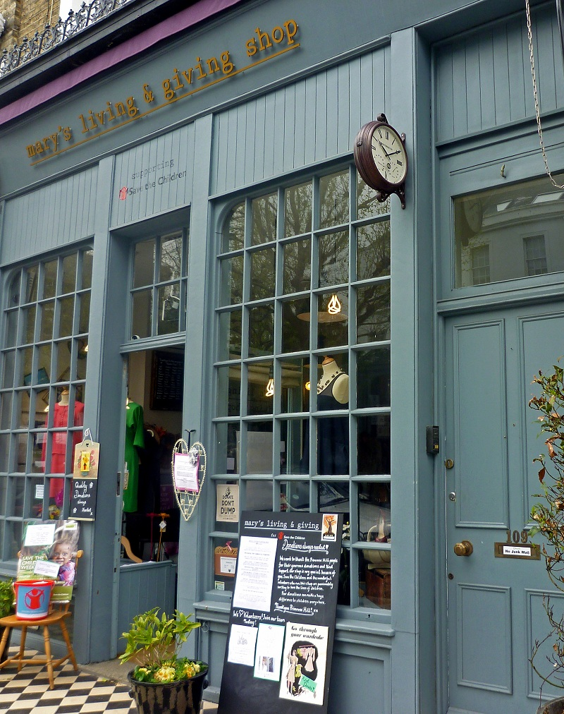Marys-Giving-and-Living-Shop-109-Regents-Park-Road-London-NW1-8UR-Image-by-Homegirl-London