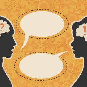 Советы полиглота. Как сделать иностранный язык родным