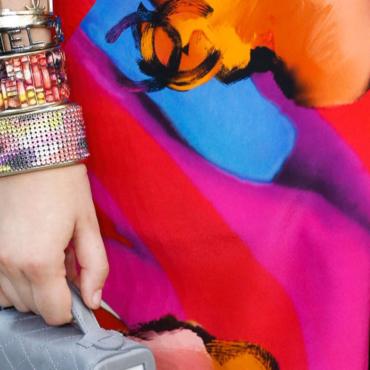 Как выжить в Мире Моды, если не любишь шить