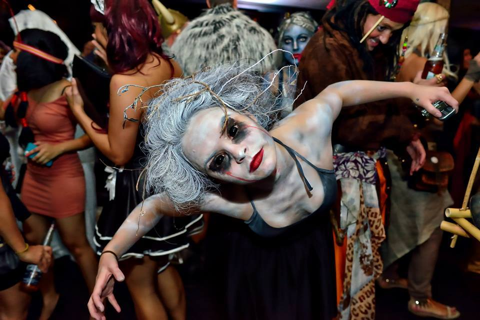 Creative-party-Ideas-for-Your-Halloween
