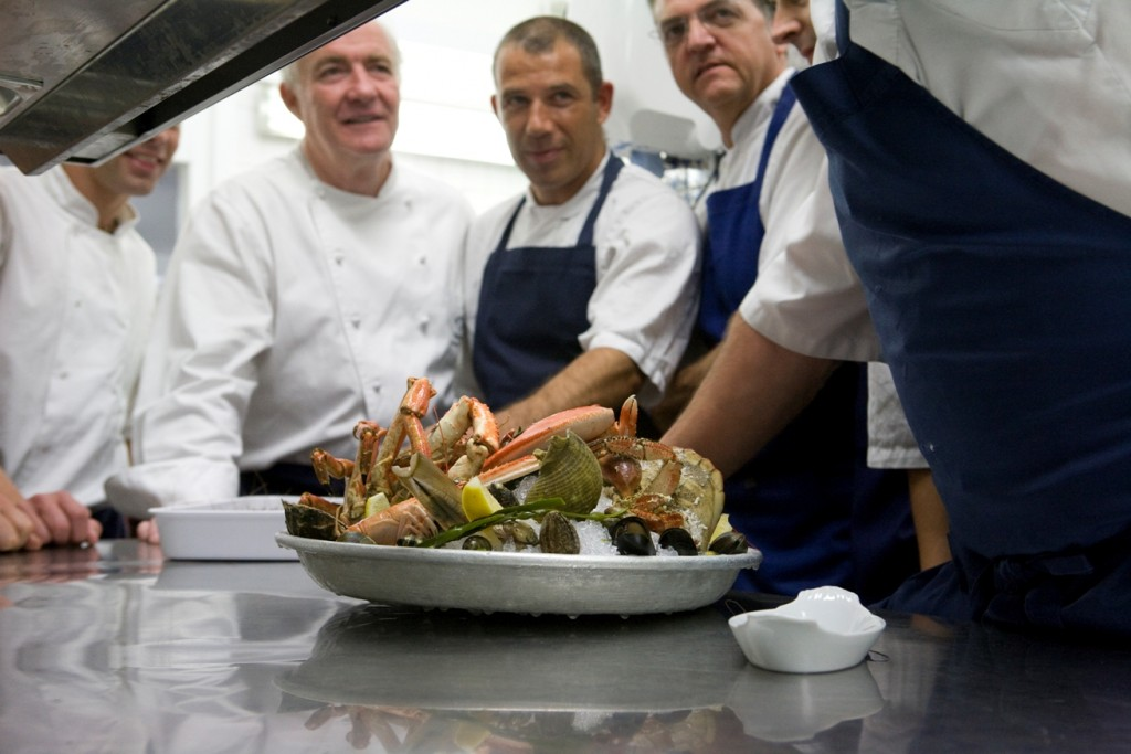 The-Seafood-Restaurant-gallery-chef-pass-1024x683