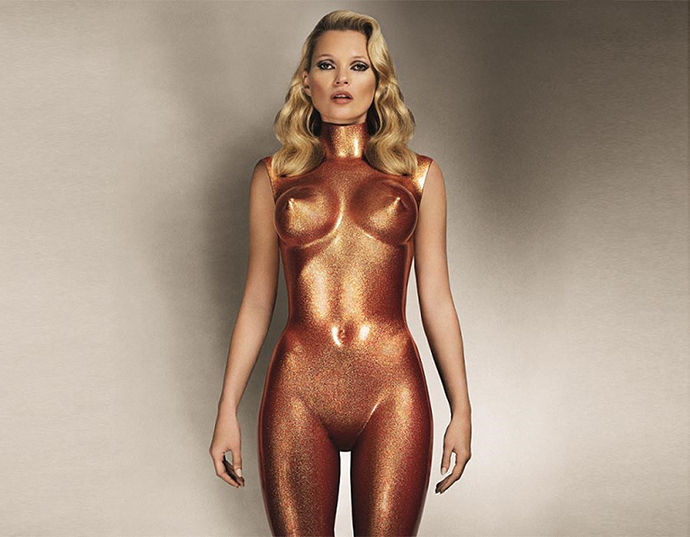 kate-moss-christies-jhones
