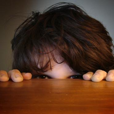 Интровертный ребенок: инструкция по употреблению