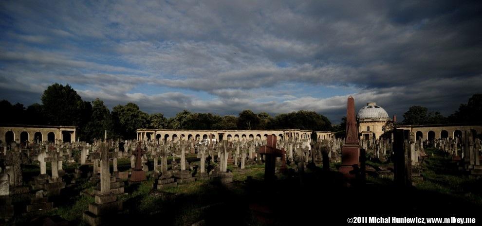 brompton_cemetery_29