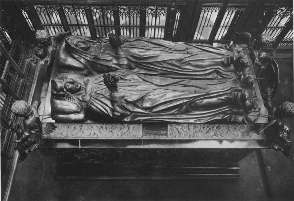 Henry_VII_and_Elizabeth_of_York_tomb_Westminster_Abbey_1512-18