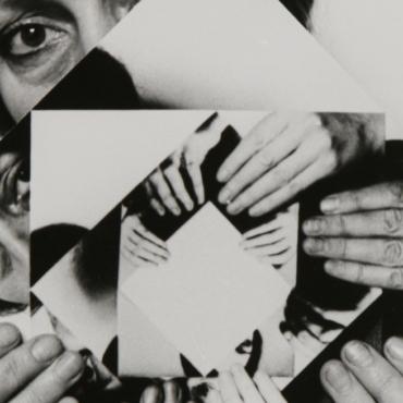 Приключения «Черного квадрата»: абстрактное искусство и общество 1915 – 2015