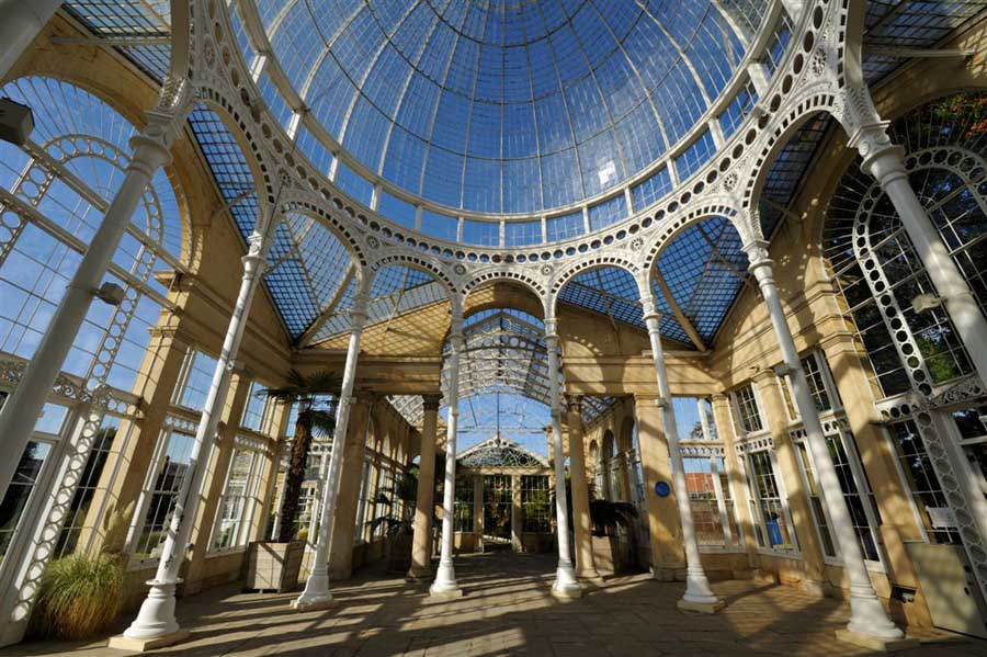 great_conservatory_syon_park