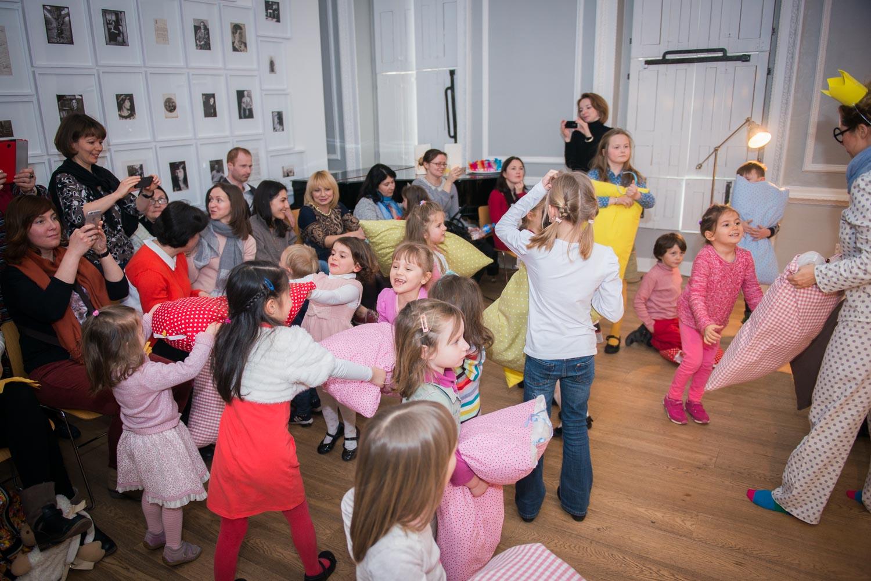 sasnn-photo-events-petrushka-goroshina-140315-1500-14