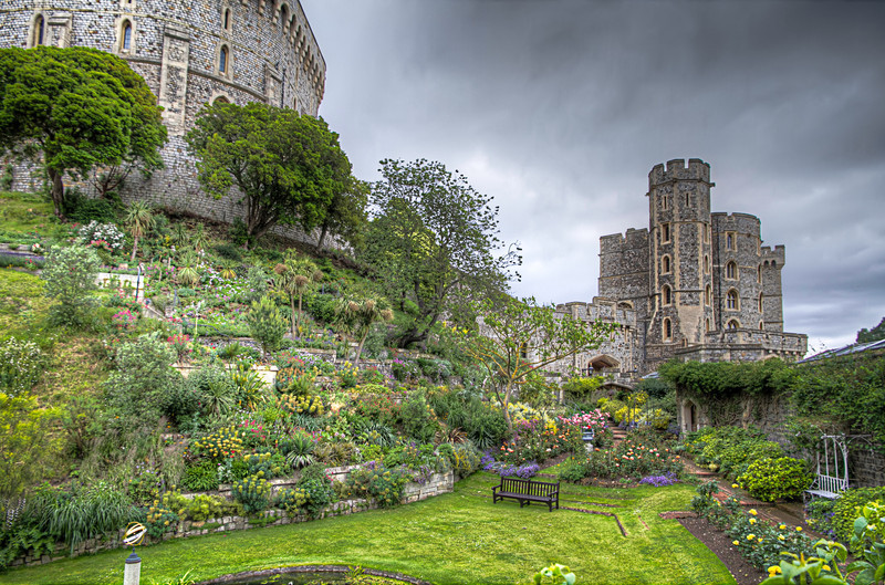 CastleGarden-L