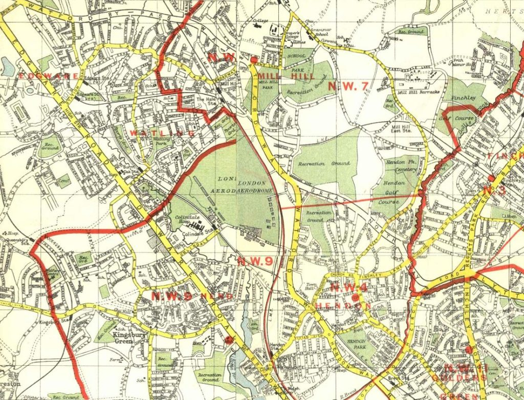 Edgware_map_1930_PhilipsABC_r