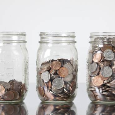 Счета в зарубежных банках: как подавать отчеты в налоговую