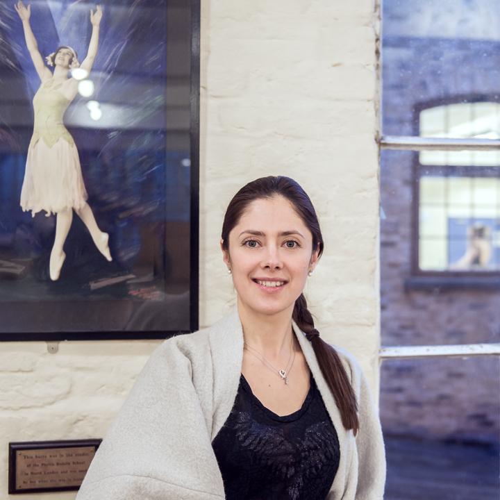 sasnn-photo-ballet-nk-200315-18