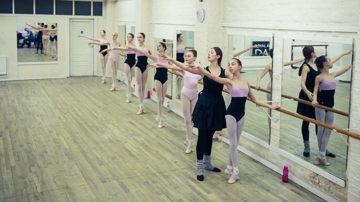 sasnn-photo-ballet-nk-200315-20