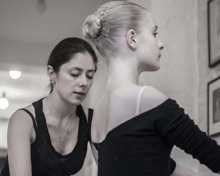 sasnn-photo-ballet-nk-200315-5