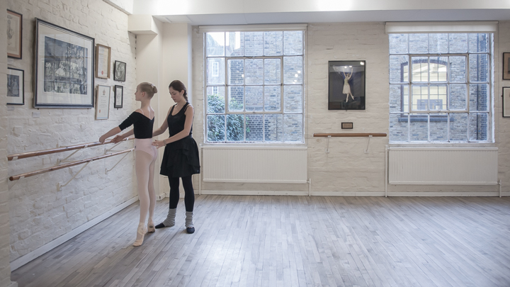 sasnn-photo-ballet-nk-200315-9