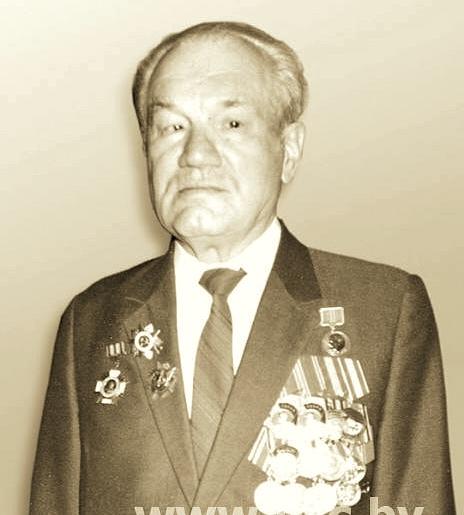 Чихирева