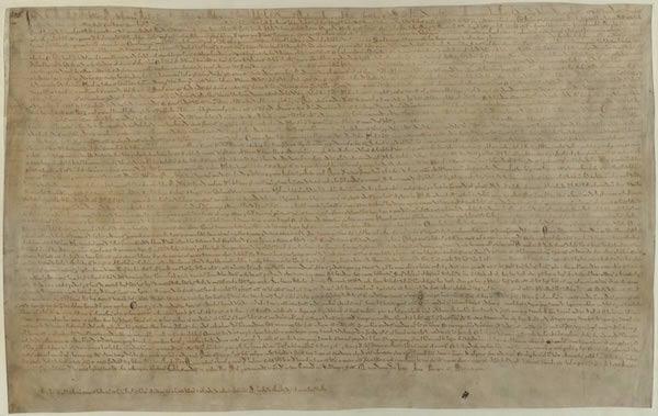 Cotton Augustus II.106