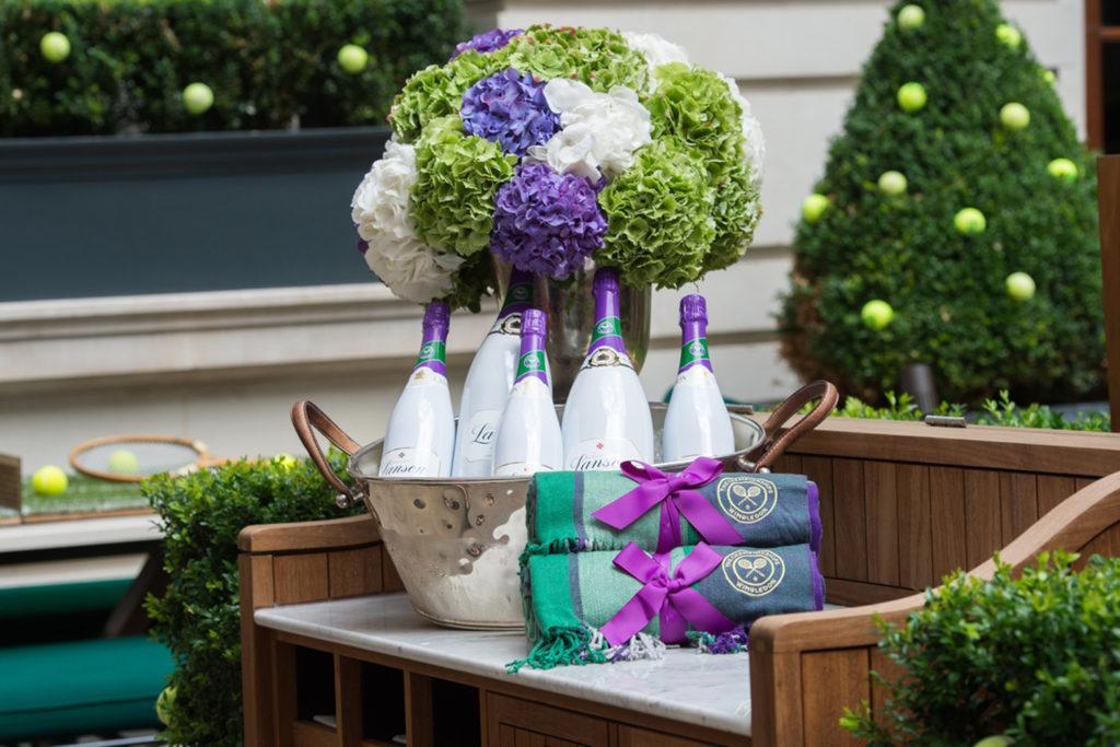 0Holborn-Dining-Room_Wimbledon-Terrace-(2)