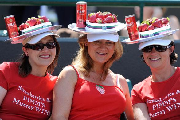 Thursday-Wimbledon-Strawb-004