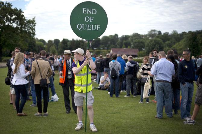 wimbledon-ticket-queue
