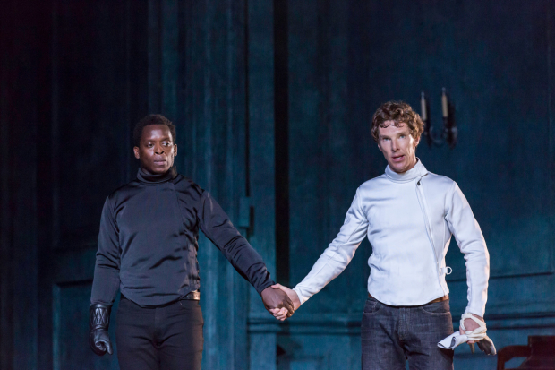 kobna-holdbrook-smith-and-benedict-cumberbatch-98509