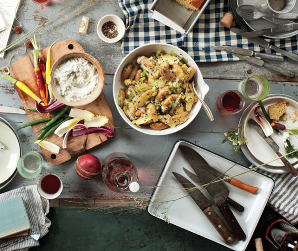 picnic-provence-646