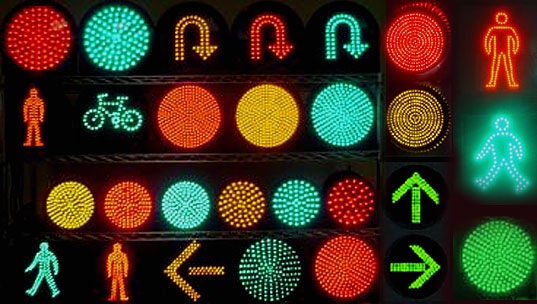 ledtrafficlight