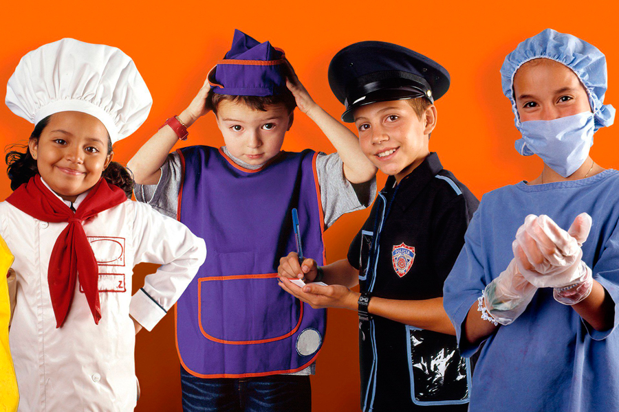professions_for_kids_1