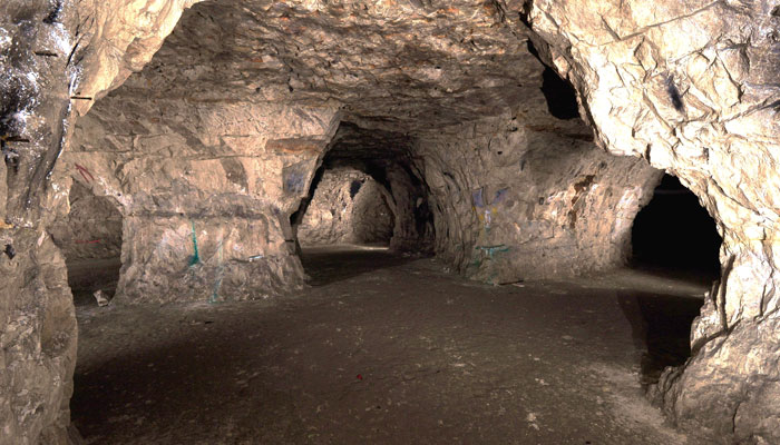 simply caves-2