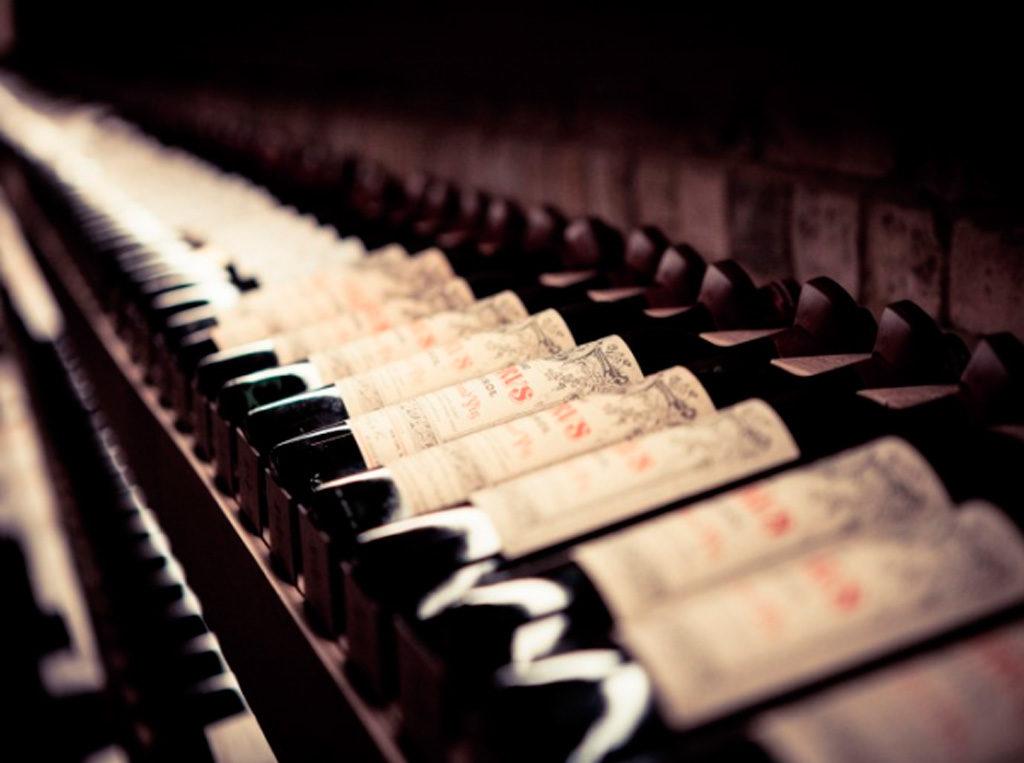 resizedimage600447-Hedonism-Wines-Vintage-Service-Billionaire