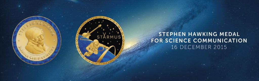 Starmus_Banner_Medallas