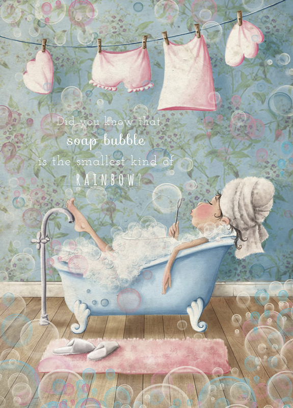 Bubble-Fairy-postcard-front