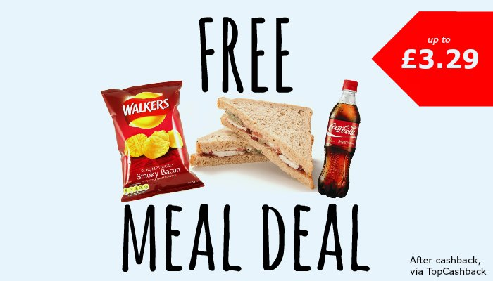 Free-Meal-Deal-at-Boots-or-Tesco