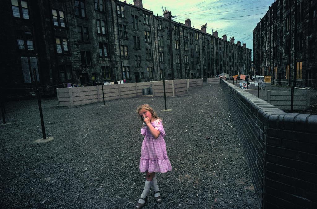 Glasgow_ecosse_1980