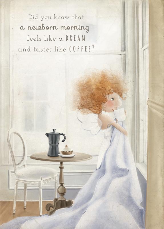 Morning-Coffee-Fairy