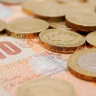 Город-кусака и бюджетные лайфхаки, или как выжить в Лондоне на одну зарплату