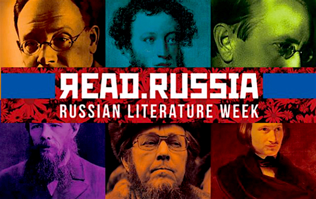 read-russia